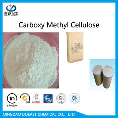 Aditif Makanan Carboxy Methylated Cellulose CMC Dengan Halal Halal Certified