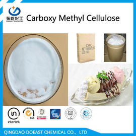Sodium Carboxylmethyl Cellulose CMC Powder untuk Viskositas Tinggi