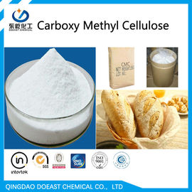 Food Grade Carboxymethyl Cellulose CMC Powder CAS 9004-32-4 Halal