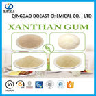 Food Grade Xanthan Gum Powder Stabilizer CAS 11138-66-2 EINECS 234-394-2
