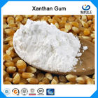 Metode Penyimpanan Normal Food Grade Xanthan Gum High Grade CAS 11138-66-2